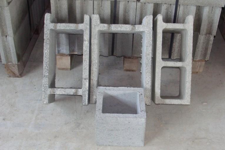 Sfaturi pentru sporirea calitatii proiectelor din boltari constructii