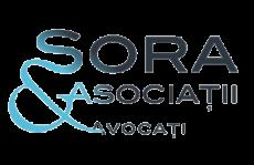 Sora & Asociatii, deoarece alegerea unui avocat arbitraj profesionist poate face diferenta