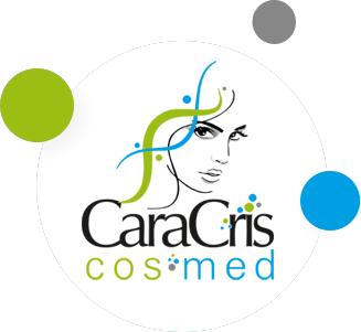 Tratamente dermato-cosmetice de la Cara Cris Cosmetics – pentru ca aspectul tau conteaza!