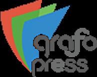 Fa-ti publicitate cu flyere Calarasi de la Grafopress