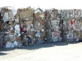 Pastrati mediul curat apeland la servicii de colectare deseuri Prahova