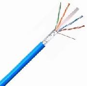 Avantajele oferite de un cablu FTP de date