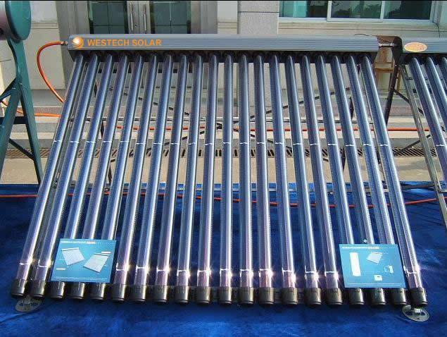 Despre tipurile de panouri solare Maramures oferite de catre Solar Center