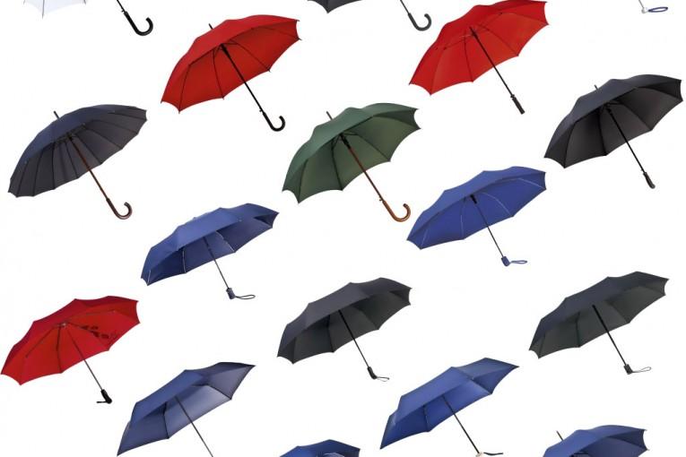 Umbrele promotionale – cea mai eficienta metoda de promovare a unei afaceri – oferite de Oblio Astrans