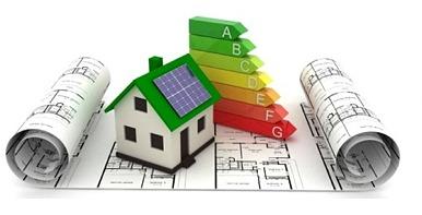 Obtineti rapid, simplu, cu bani putini, un certificat energetic, de la firma Certificat Energetic Suceava