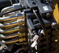 Societatea Edy Impex 2003 va ofera cea mai variata gama de lubrifianti auto